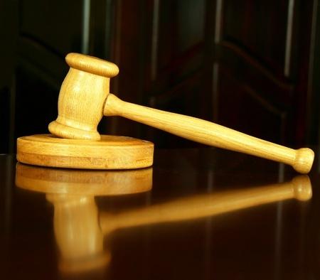 ゼロゼロ物件で裁判となっている例