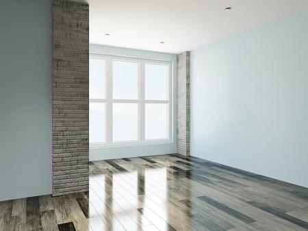 引越しシーズン…ということでお部屋探しに役立つ賃貸不動産系メジャーポータル&頑張ってる賃貸サイトリンク集